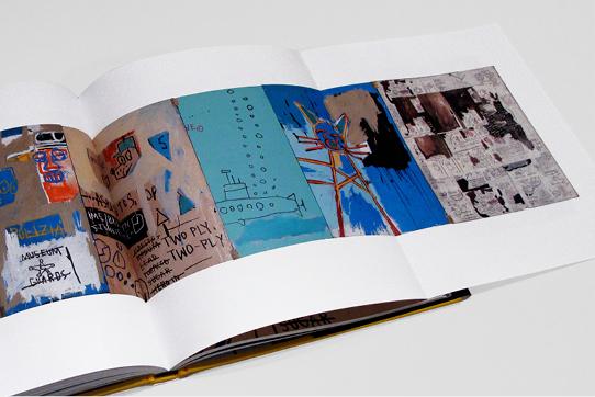 p_Basquiat_0113.jpg