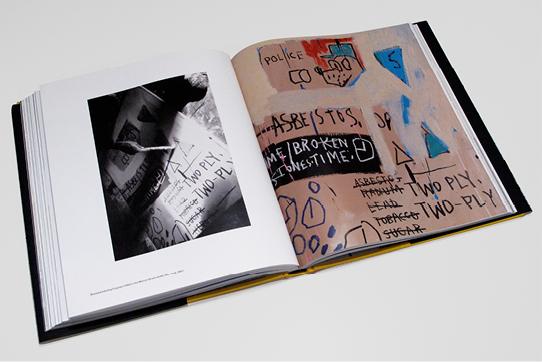 p_Basquiat_0114.jpg