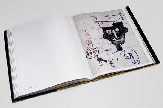 p_Basquiat_0115.jpg