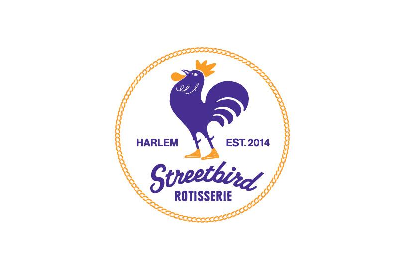 b_Streetbird Rotisserie.jpg