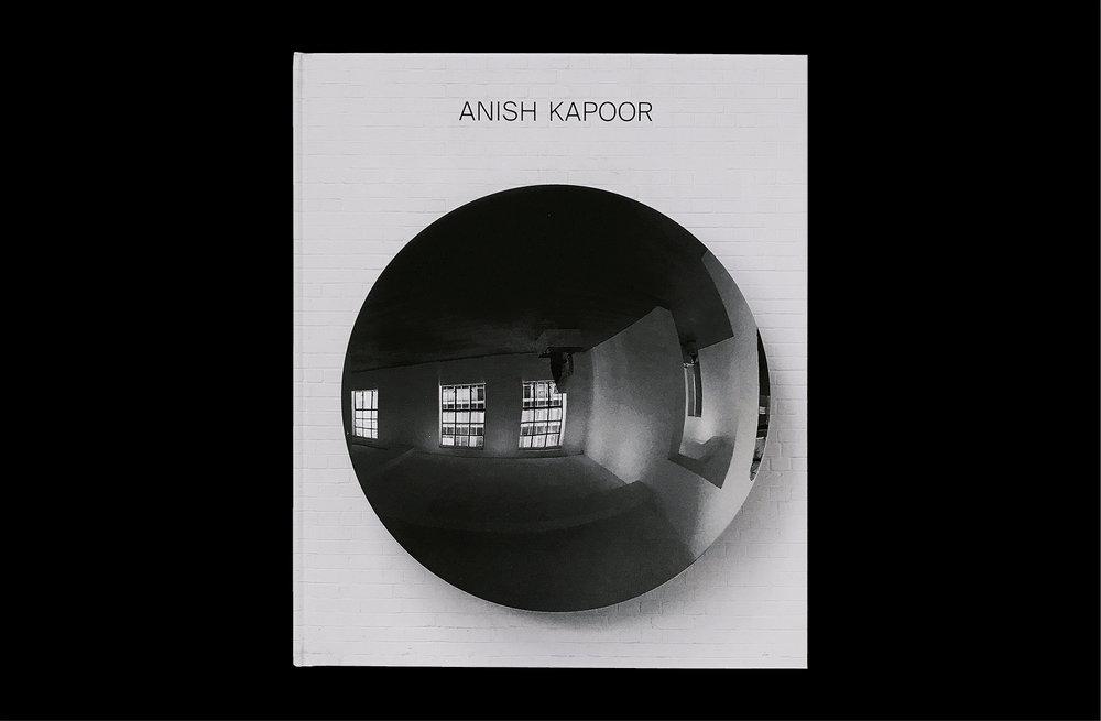 Anish Kapoor.jpg