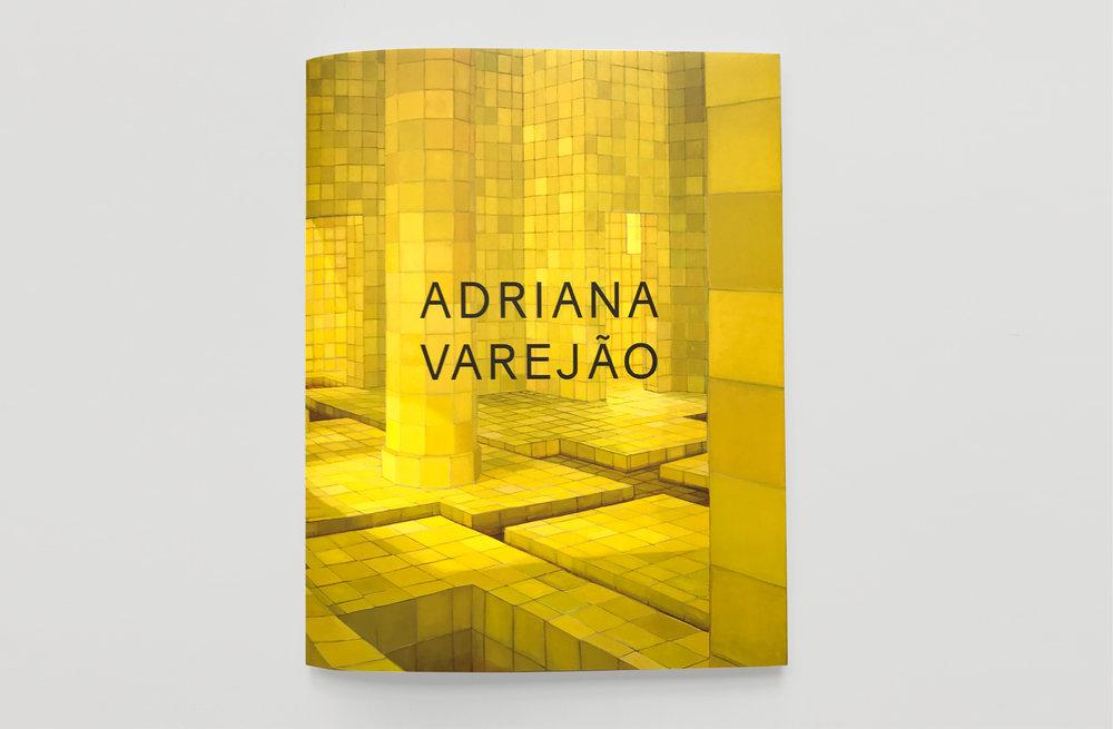 P_Adriana Valejao.jpg