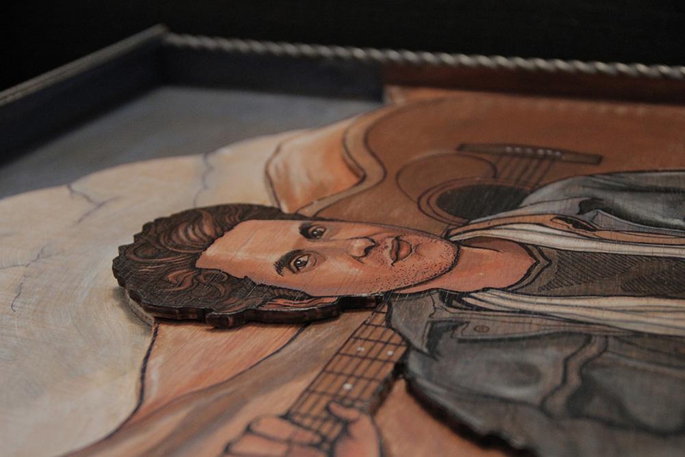 John_Mayer1.jpg