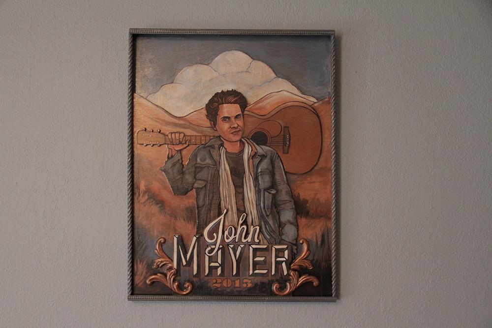 John_Mayer2.jpg