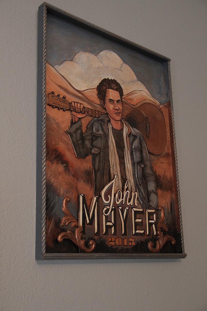 John_Mayer3.jpg