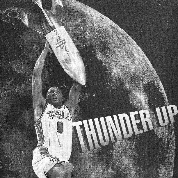 thundergram3.jpg
