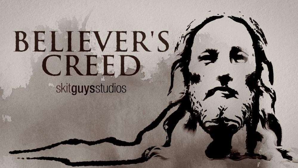 BelieversCreed.jpeg