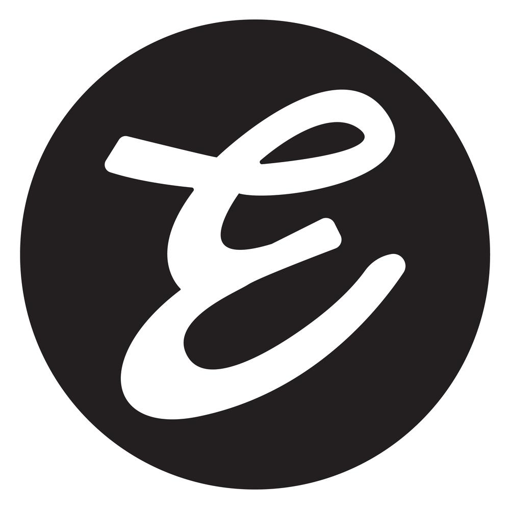 E-Circle-Logo.jpg