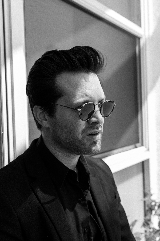 Mayer Hawthorne, Musician