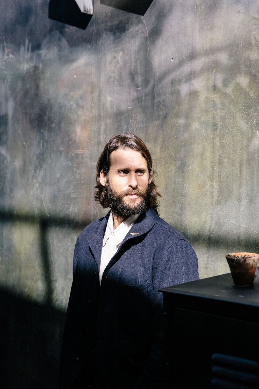 David de Rothschild, Explorer