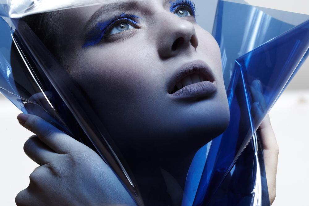 CELOFANE BLUE.jpg