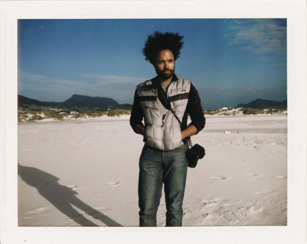 Dennison Bertram Capetown.jpg