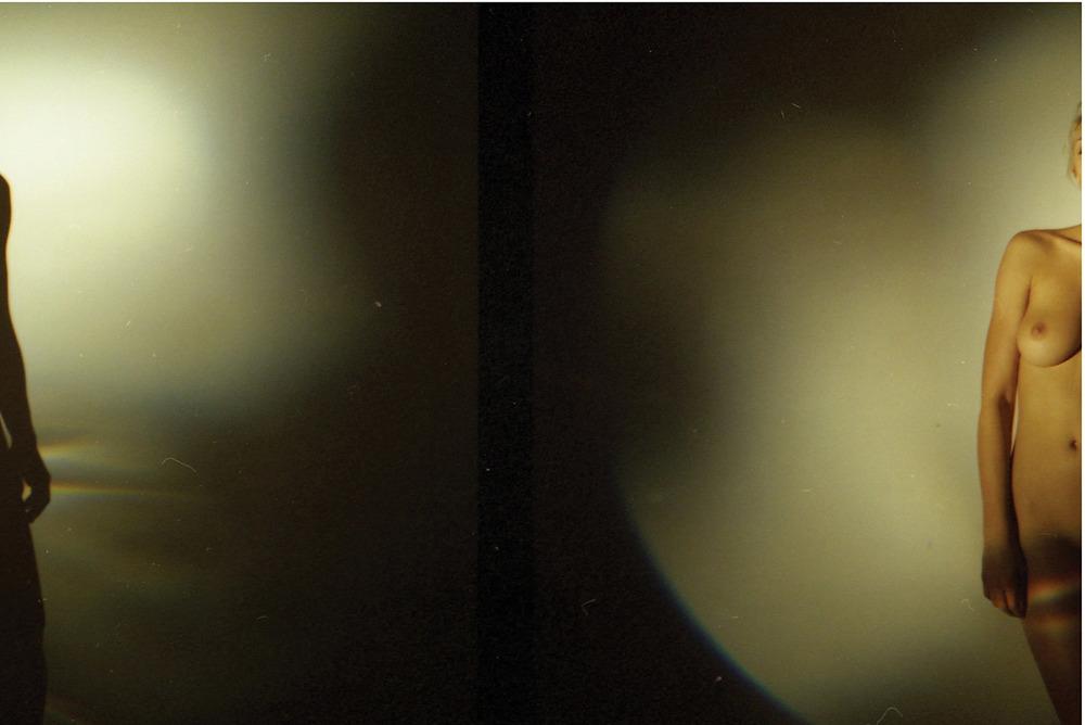 nude-series-1a.jpg