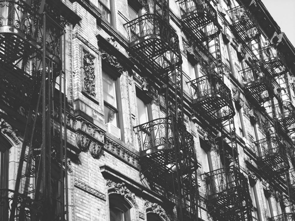 new york IMG_0529.jpg