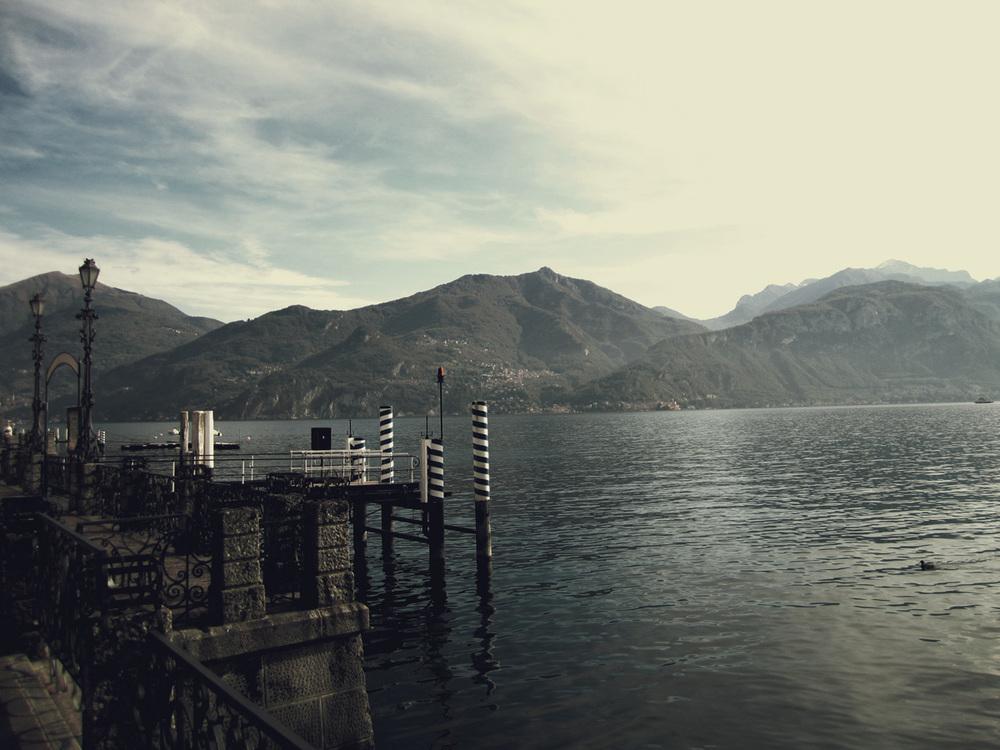 Lago Como 10.jpg