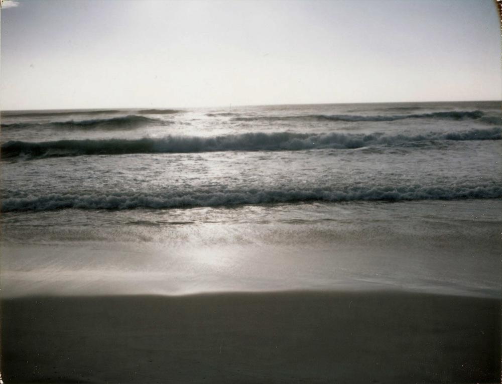 polaroids 5.jpg