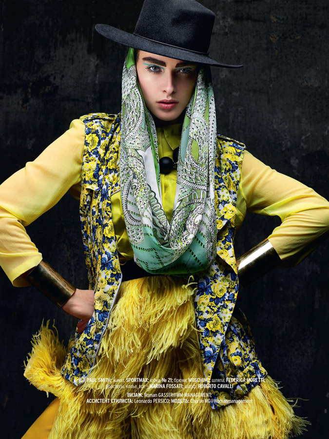 Fashion Story Dennison.pdf-8.jpg