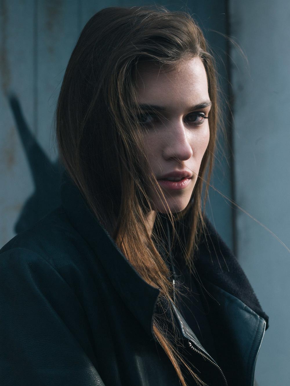 Irina Duranovic