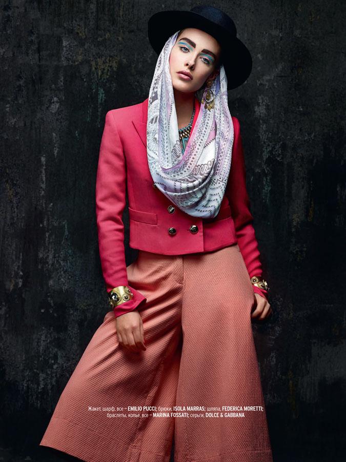 Fashion Story Dennison.pdf-4.jpg