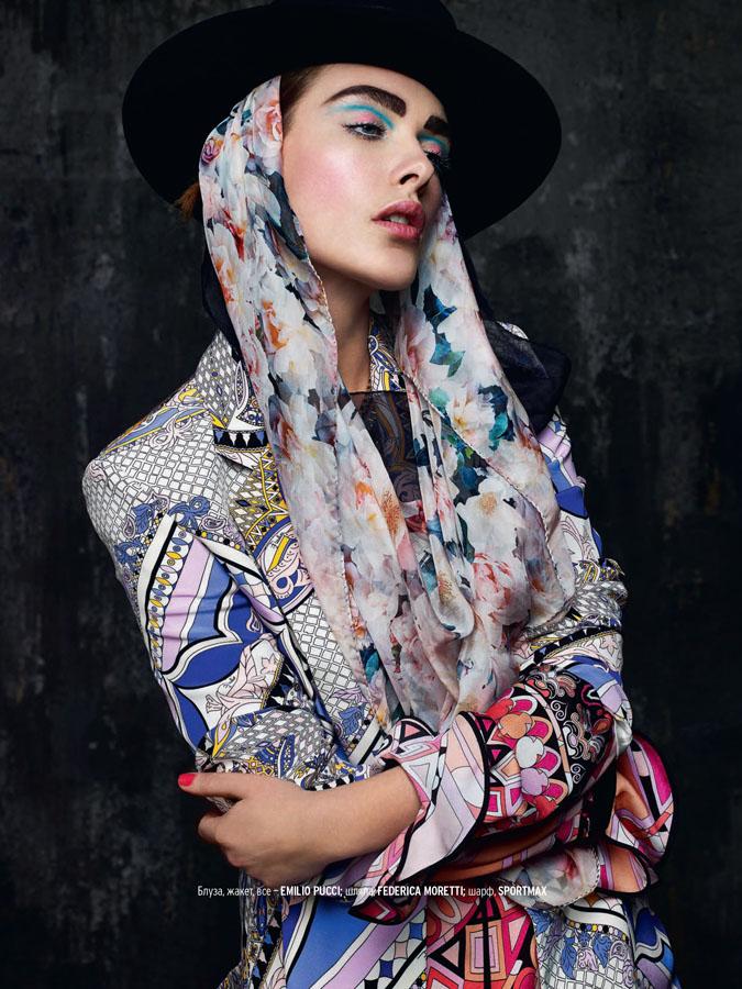 Fashion Story Dennison.pdf-2.jpg