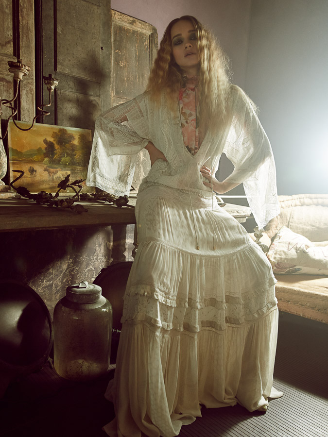 F folk dresses Story-4.jpg