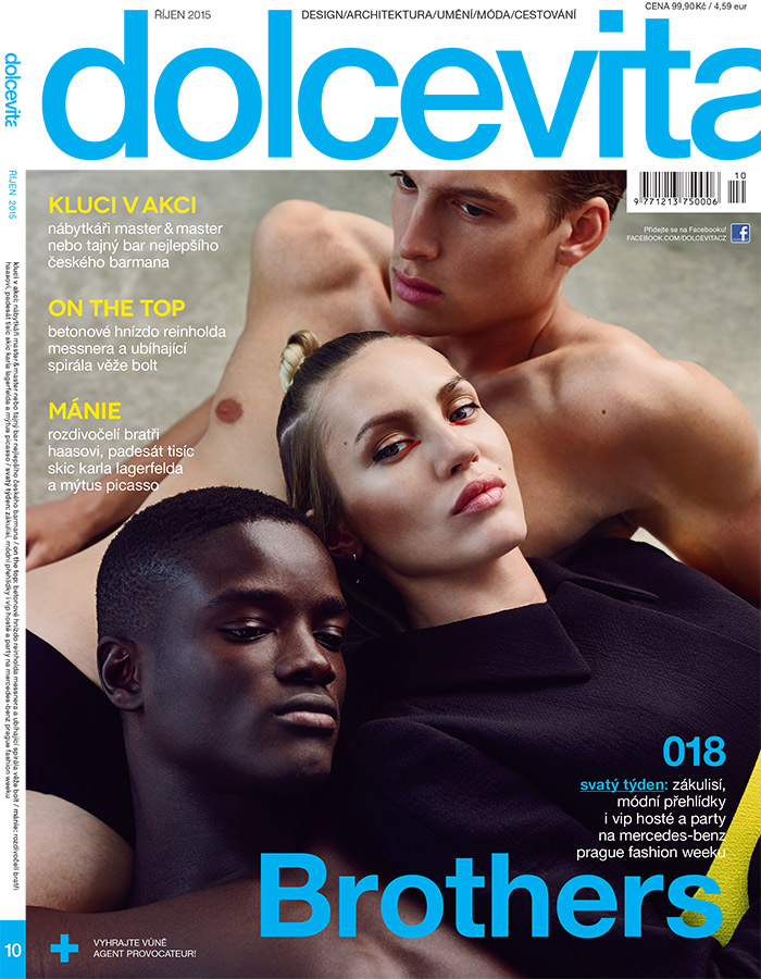 DV15-10-COVER_HQ.jpg