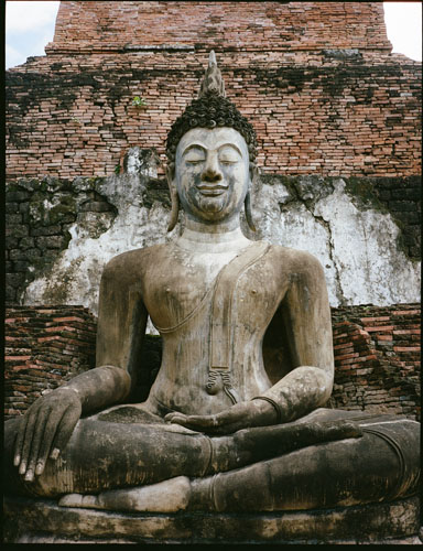 Thailand_235.jpg