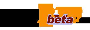 BuyBTC__beta.png