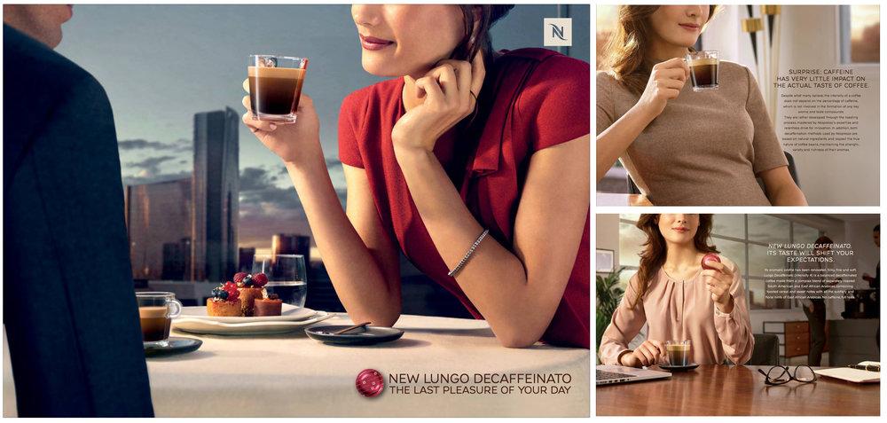 Nespresso Composite.jpg