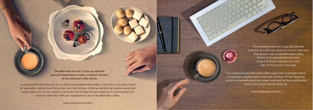 Nespresso Composite2.jpg