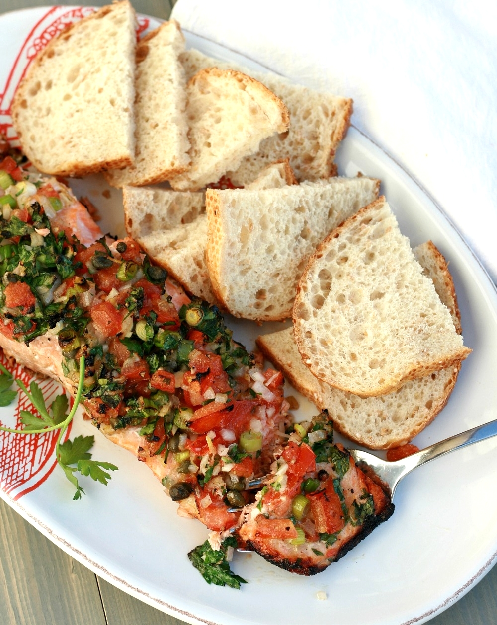 salmonravigote.jpg