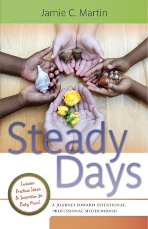 steadydays.jpg