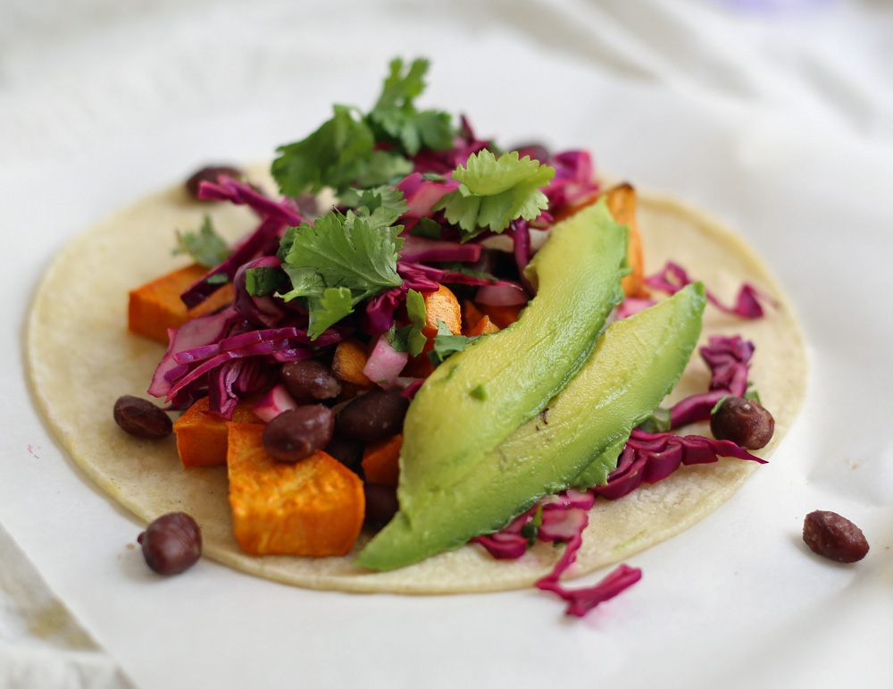 Sweet+Potato+Black+Bean+tacos-1.jpeg