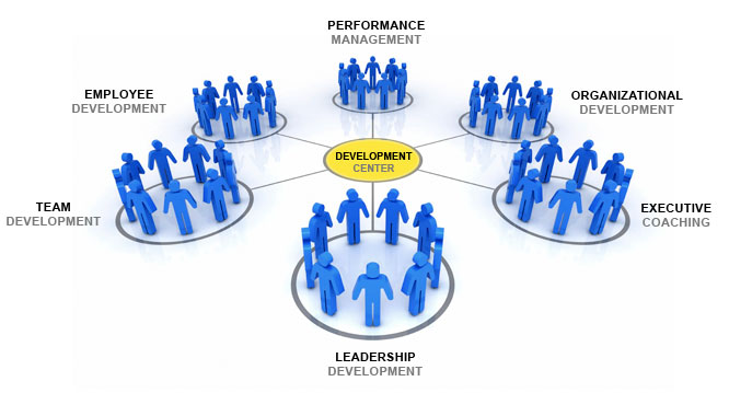 organizational development definition uses and techniques