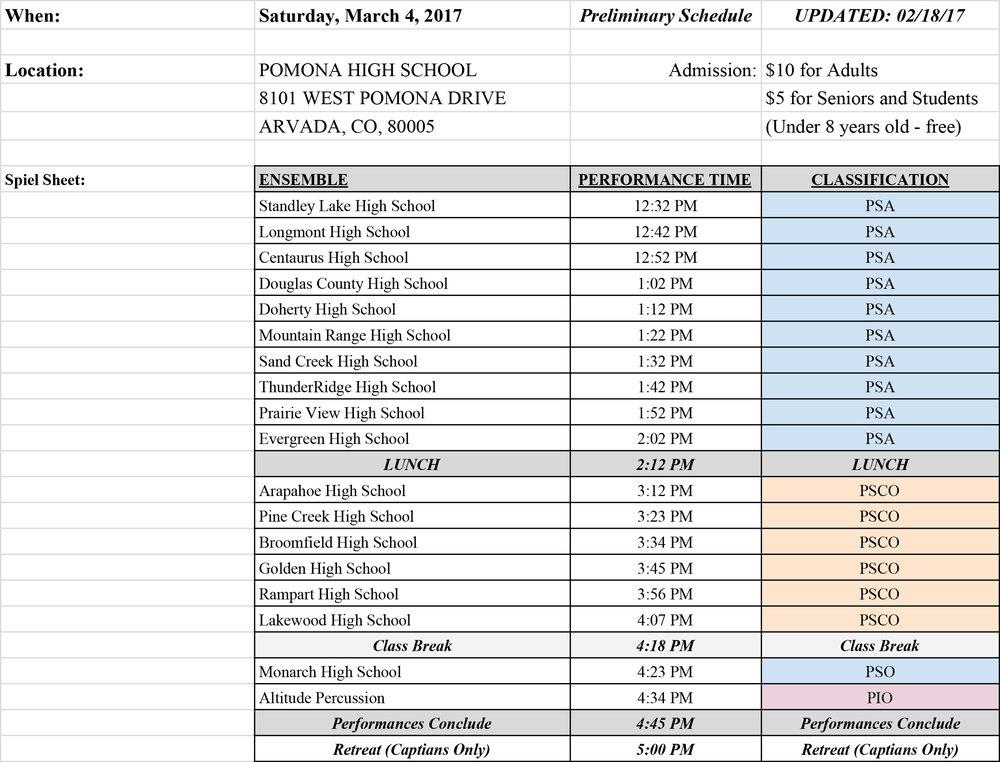3_4 Contest #3 @ Pomona HS - Schedule.jpg