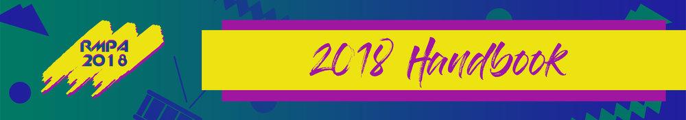 2018_RMPA-Handbook-Header.jpg