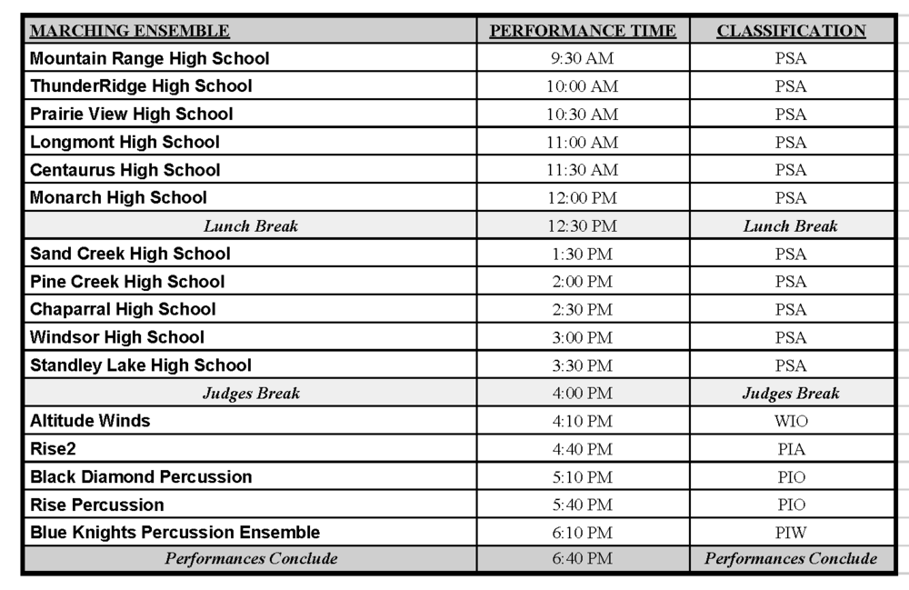 Evaluation Schedules - 2_17_18 Marching Class.png