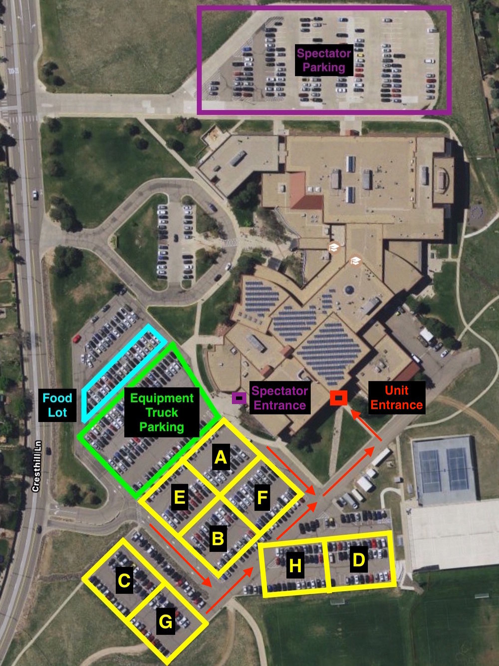 Highlands Ranch Parking Lot Map.jpg