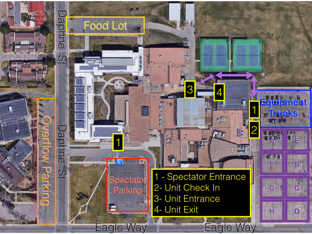 Broomfield Parking Lot Map.jpg