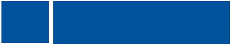 usafa-logo-wide.png