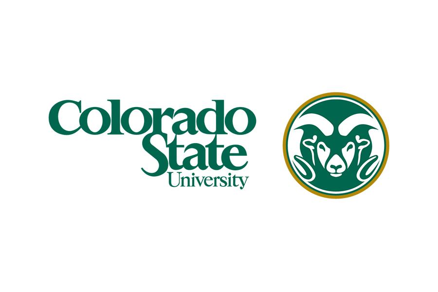 CSU-logo-RAM-right-md copy.png