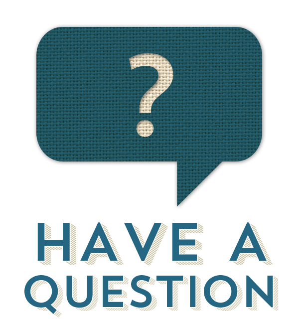 URBN.HomeIcon.Question.Stacked.HD.png
