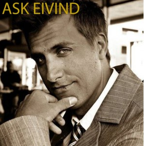 ask-eivind-no-UNR-297x300.jpg