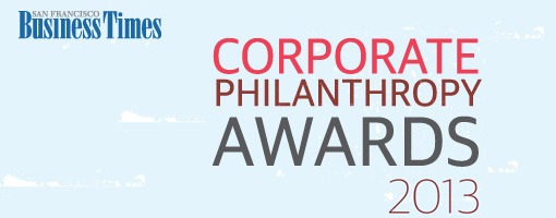 13_CorporatePhilanthropyAwards_emailbanner.jpg