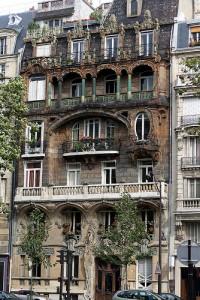 Paris-Apartment-Ext1-200x300.jpg