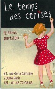 Les-Temps-des-Cerises-Poster.jpg