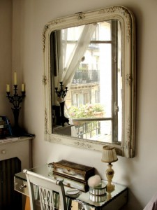 Paris-Apartment-Mirror3-225x300.jpg
