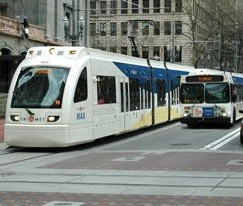 bus-and-train-TriMet2.jpg