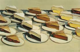thiebauld-pie-painting1.jpg