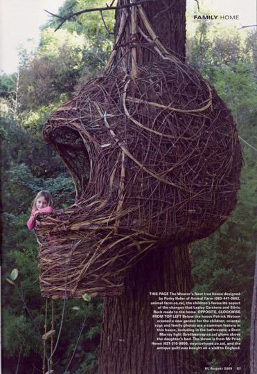 animal-farm-nest-07_rect540.jpg